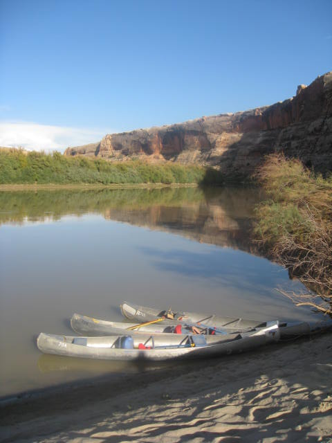 Green River2008 026