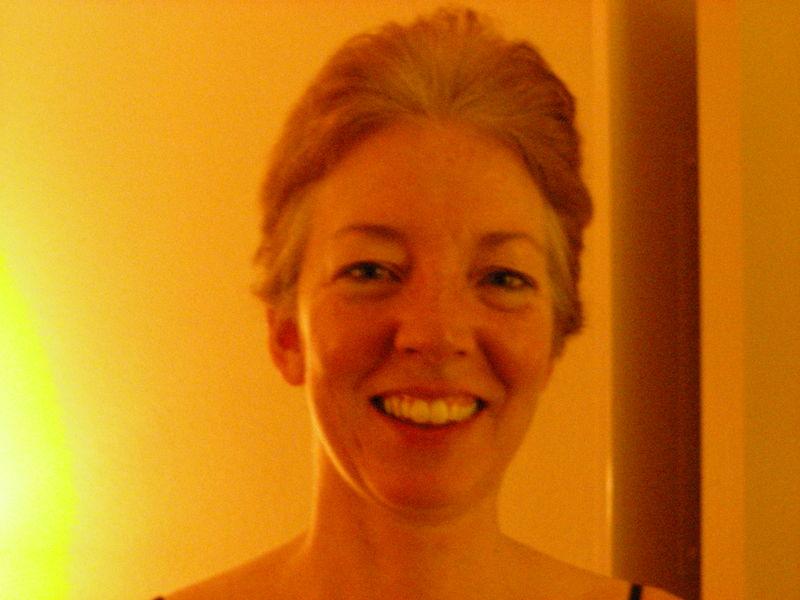 Ethie's hair 001