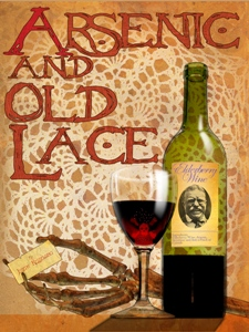 Arsenic&Oldlace09.2