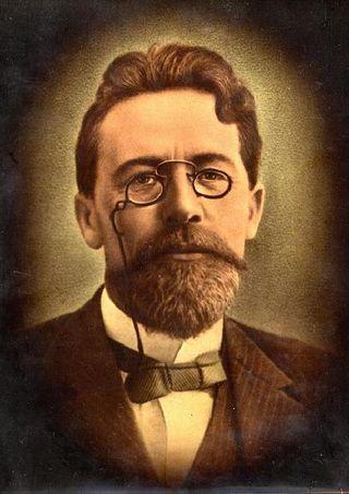 Chekhov-large