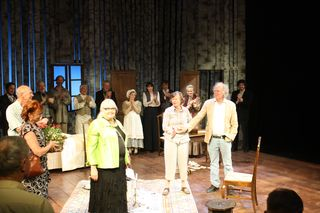 Betty's last bow 004 - Copy