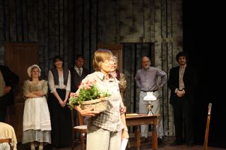 Betty's last bow 009