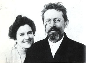 Olga_and_anton