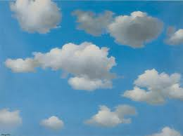 LLL-Magritte