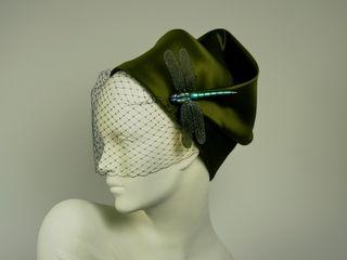 LLL-Maria hat2