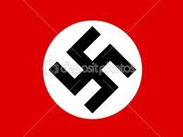 Red nazi