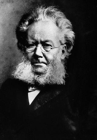 Ibsen3