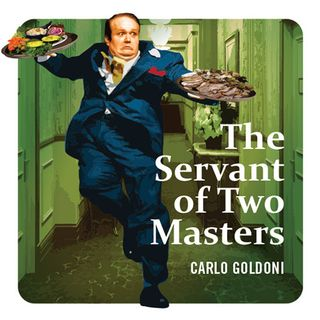 Servant-of-two-masters