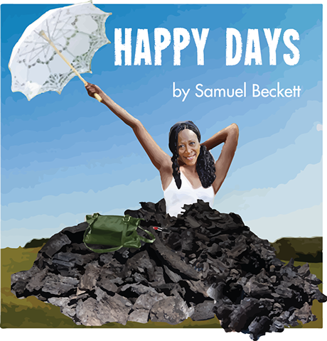 Happy-days-image-titled