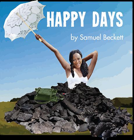 Happy-days-image-titled