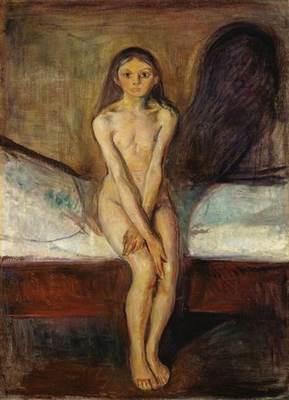 Puberty_bby_Edvard_Munch