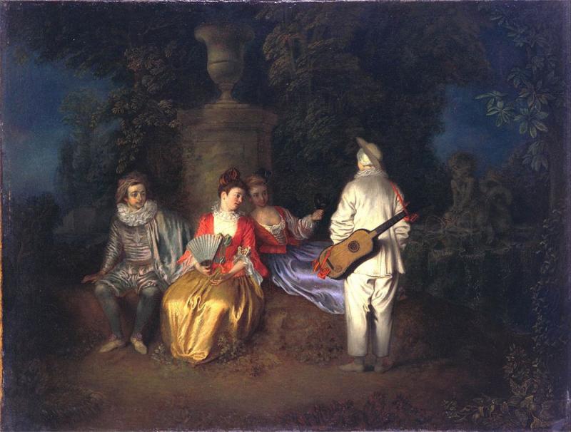 Watteau-web-color